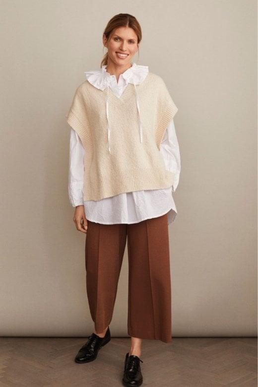Masai Clothing FRANKA TOP