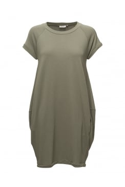 GALINA TUNIC