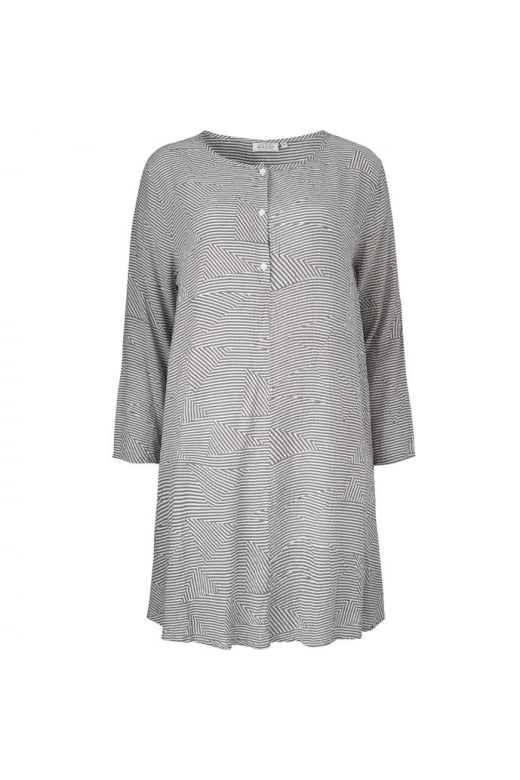 Masai Clothing GARDEN TUNIC