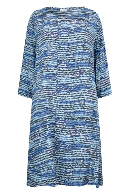 Masai Clothing GERLINDA TUNIC