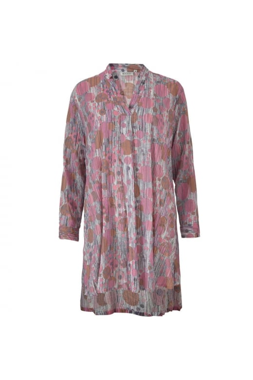 Masai Clothing GIGI TUNIC