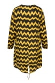 Masai Clothing GLONNA TUNIC