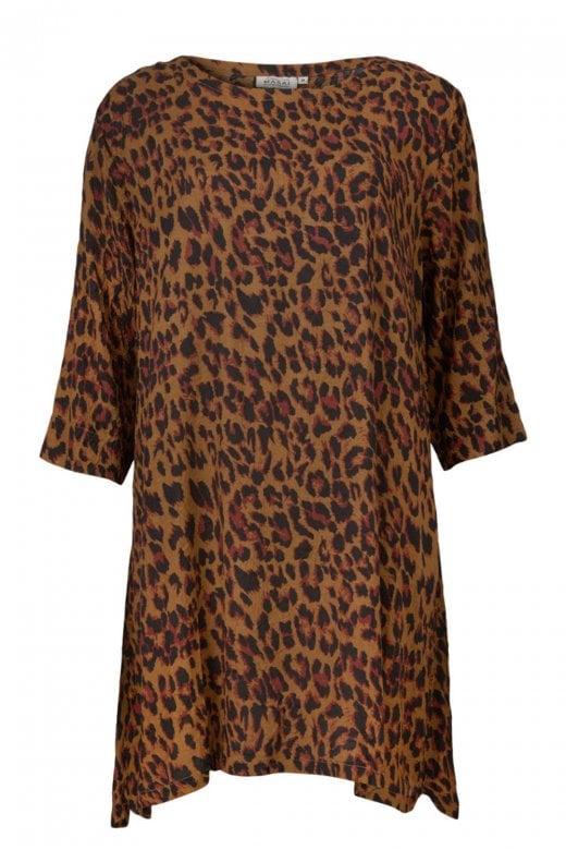 Masai Clothing GLUSNA TUNIC