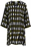 Masai Clothing GRAVIS TUNIC