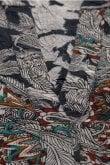 Masai Clothing GUSTA TUNIC