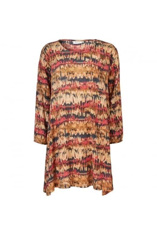 Masai Clothing GWEN TUNIC