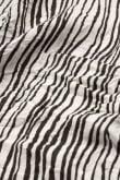 Masai Clothing HANIS SLEEVELESS TUNIC