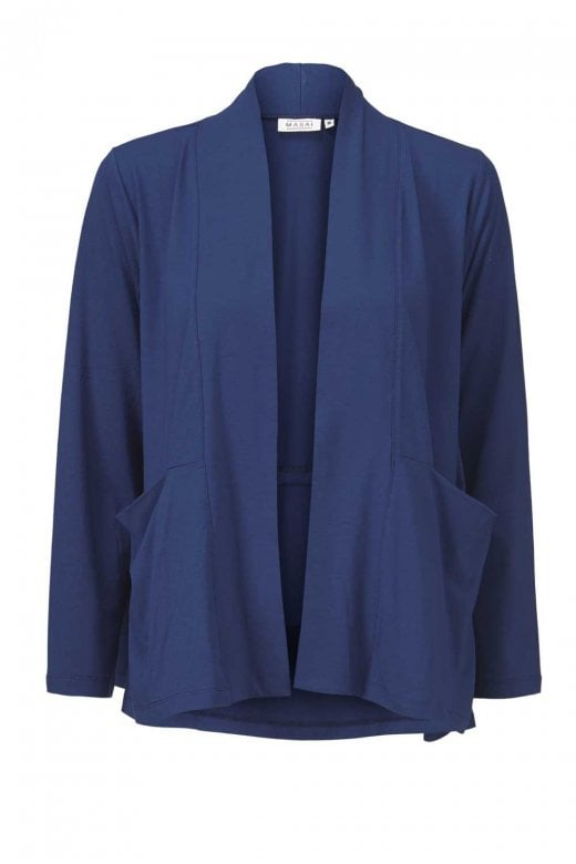 Masai Clothing IDINA  CARDIGAN