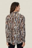 Masai Clothing IMMA  SHIRT