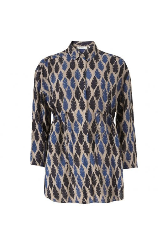 Masai Clothing IRATMA BLOUSE