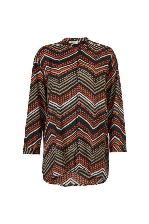 Masai Clothing ITSI BLOUSE