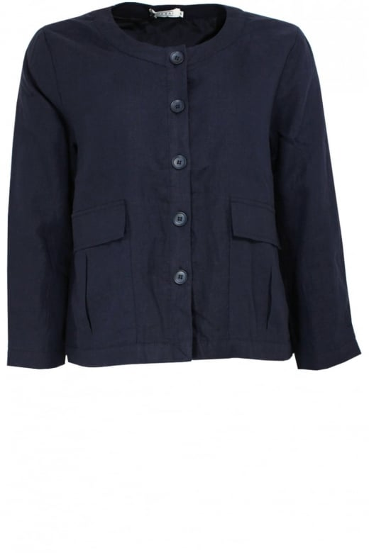 Masai Clothing JACKOBA JACKET