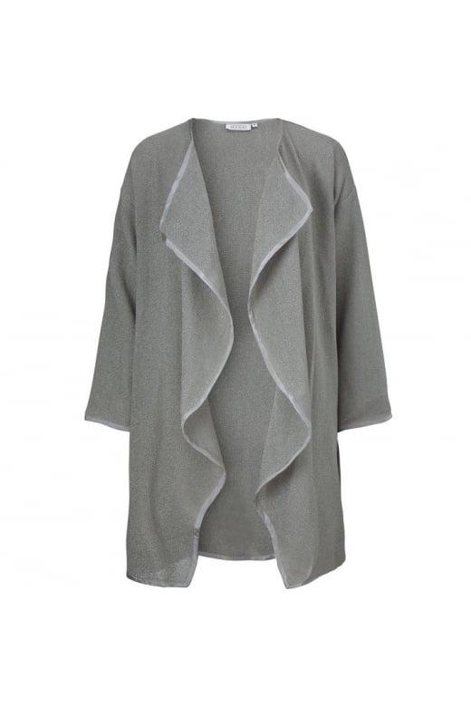 Masai Clothing JANET JACKET