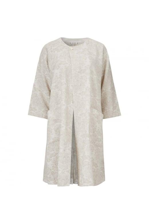 Masai Clothing JANETTE 3/4 SLEEVE JACKET