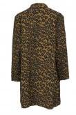 Masai Clothing JONNA JACKET
