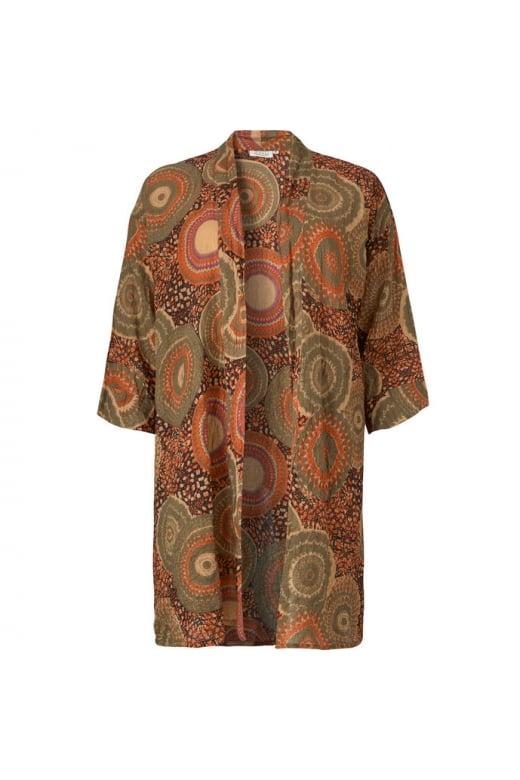 Masai Clothing JOSSLYN JACKET