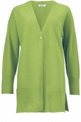 LOREEN CARDIGAN