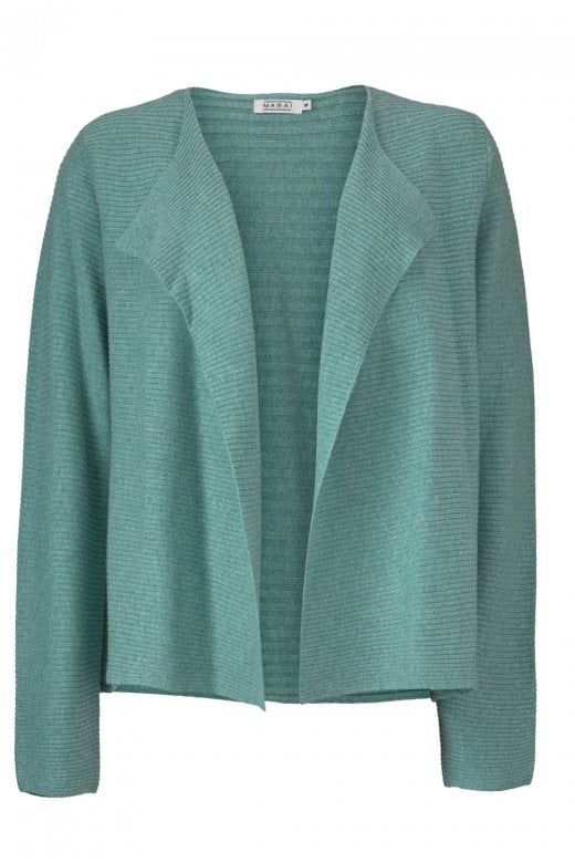 Masai Clothing LORELAI CARDIGAN