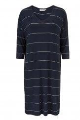 NABINE DRESS