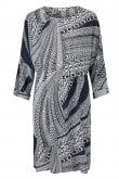 Masai Clothing NAN DRESS