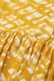 Masai Clothing NANETTI DRESS