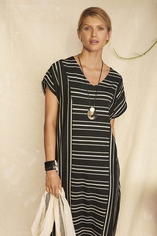 Masai Clothing NASIRI DRESS