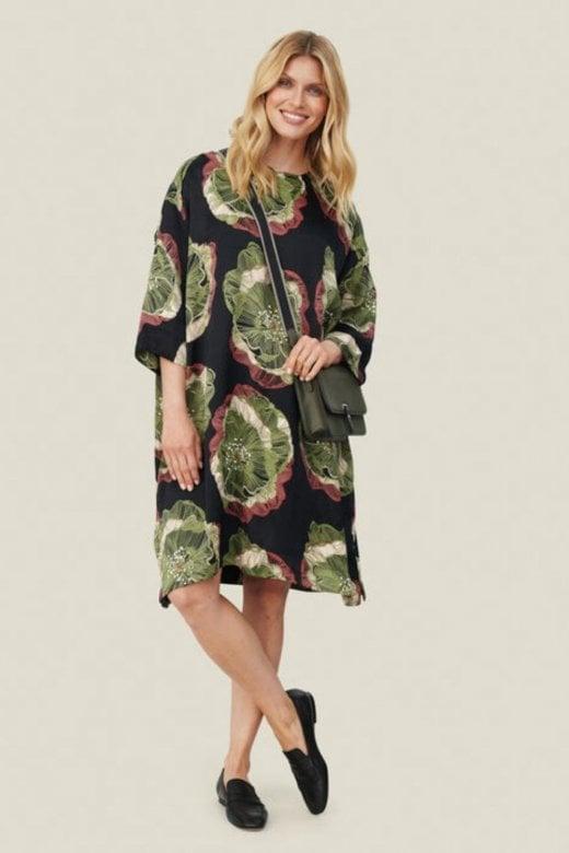 Masai Clothing NASLANA DRESS