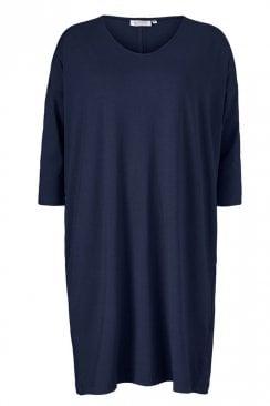 NEBINE DRESS