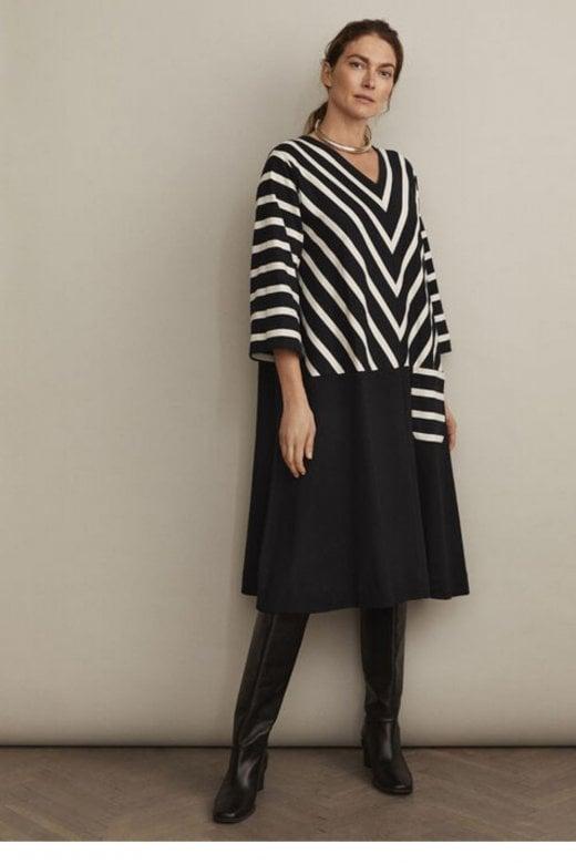 Masai Clothing NELENA JERSEY DRESS