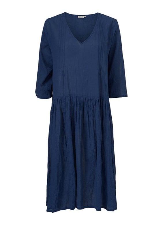 Masai Clothing NEOMA DRESS