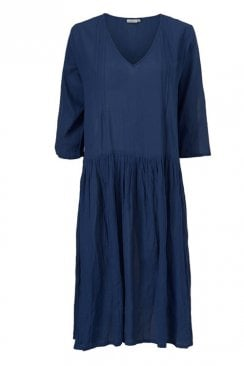 NEOMA DRESS