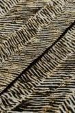 Masai Clothing NIMES SHIRT DRESS