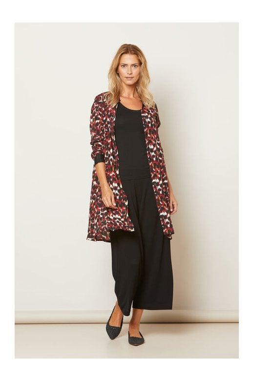 Masai Clothing NINI SHIRT DRESS