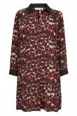 Masai Clothing NINI SHIRT DRESS