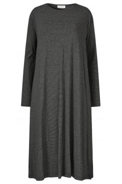NITA LONG SLEEVE DRESS
