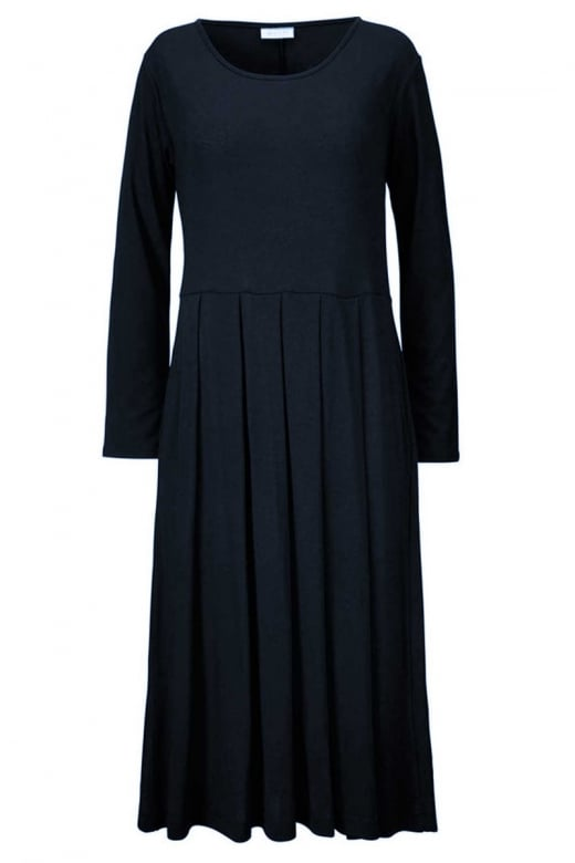 Masai Clothing NOELA LONG SLEEVE DRESS