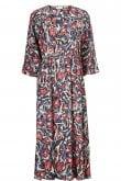 Masai Clothing NOEMI DRESS