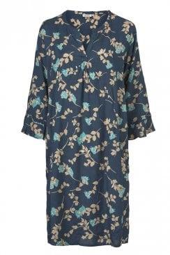 NOLENE DRESS