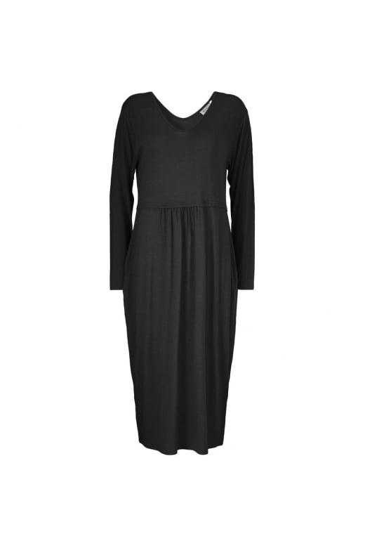 Masai Clothing NORA DRESS