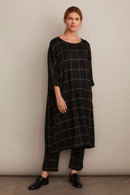 Masai Clothing NUJANKA DRESS