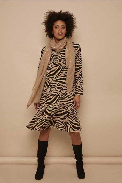 Masai Clothing NUKINI DRESS