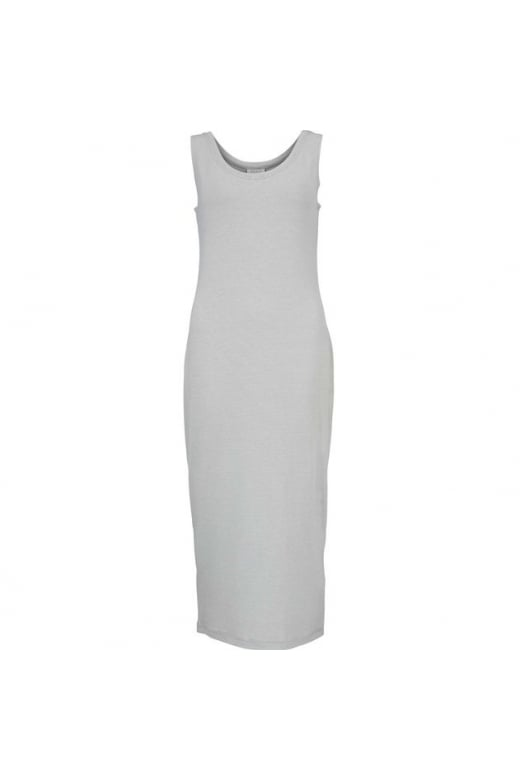 Masai Clothing OLYMPIA SLEEVELESS DRESS
