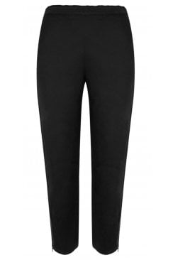 PADME BASIC TROUSER