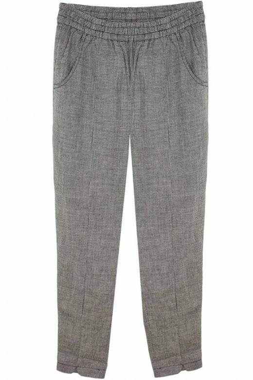 Masai Clothing PALMIRA TROUSERS