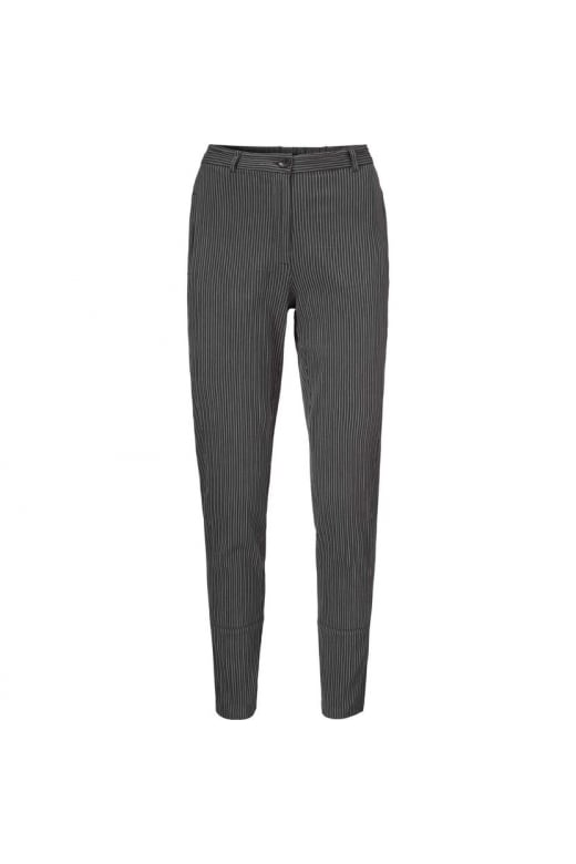 Masai Clothing PERLA TROUSERS