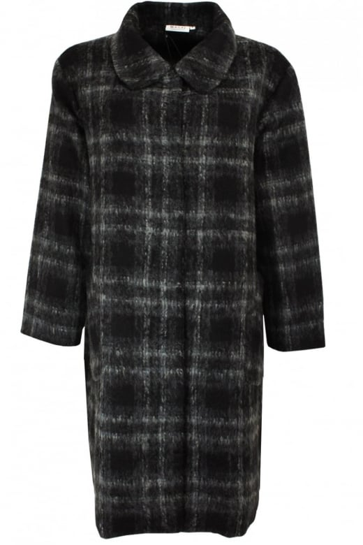 Masai Clothing TANITA COAT