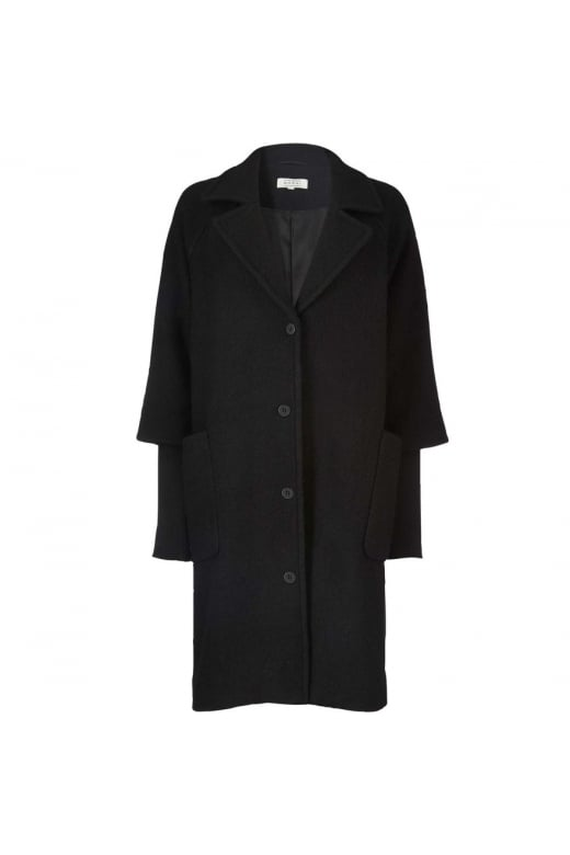 Masai Clothing TRACY COAT