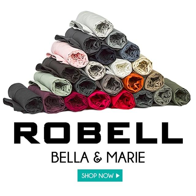 new robell aw
