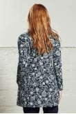 Nomads Clothing FLORAL TUNIC TOP