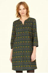 SOUK TUNIC DRESS